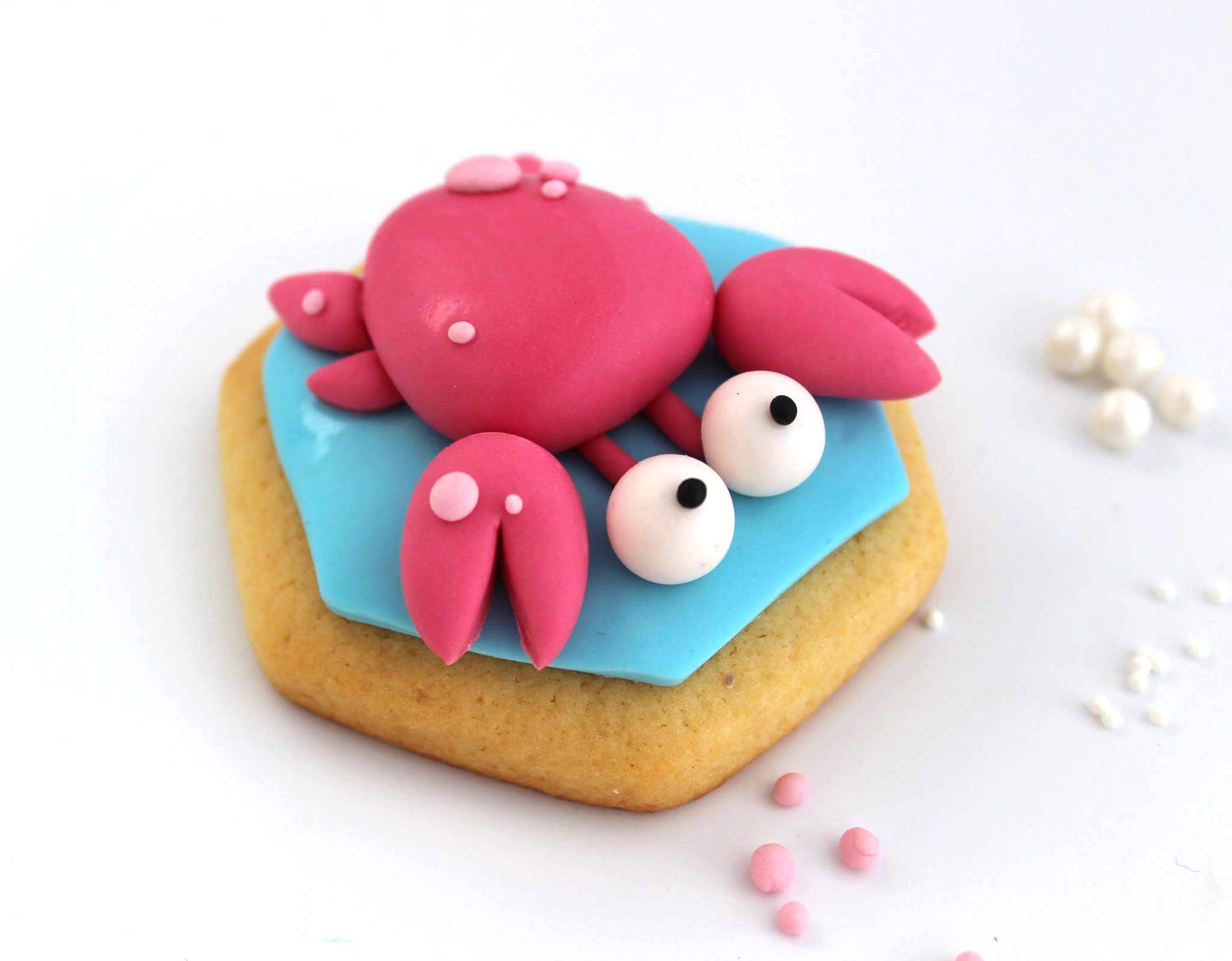 sff17_CrabTutorial-Monique-Ascanelli-The-Cake-Topper-Step6.JPG#asset:17077