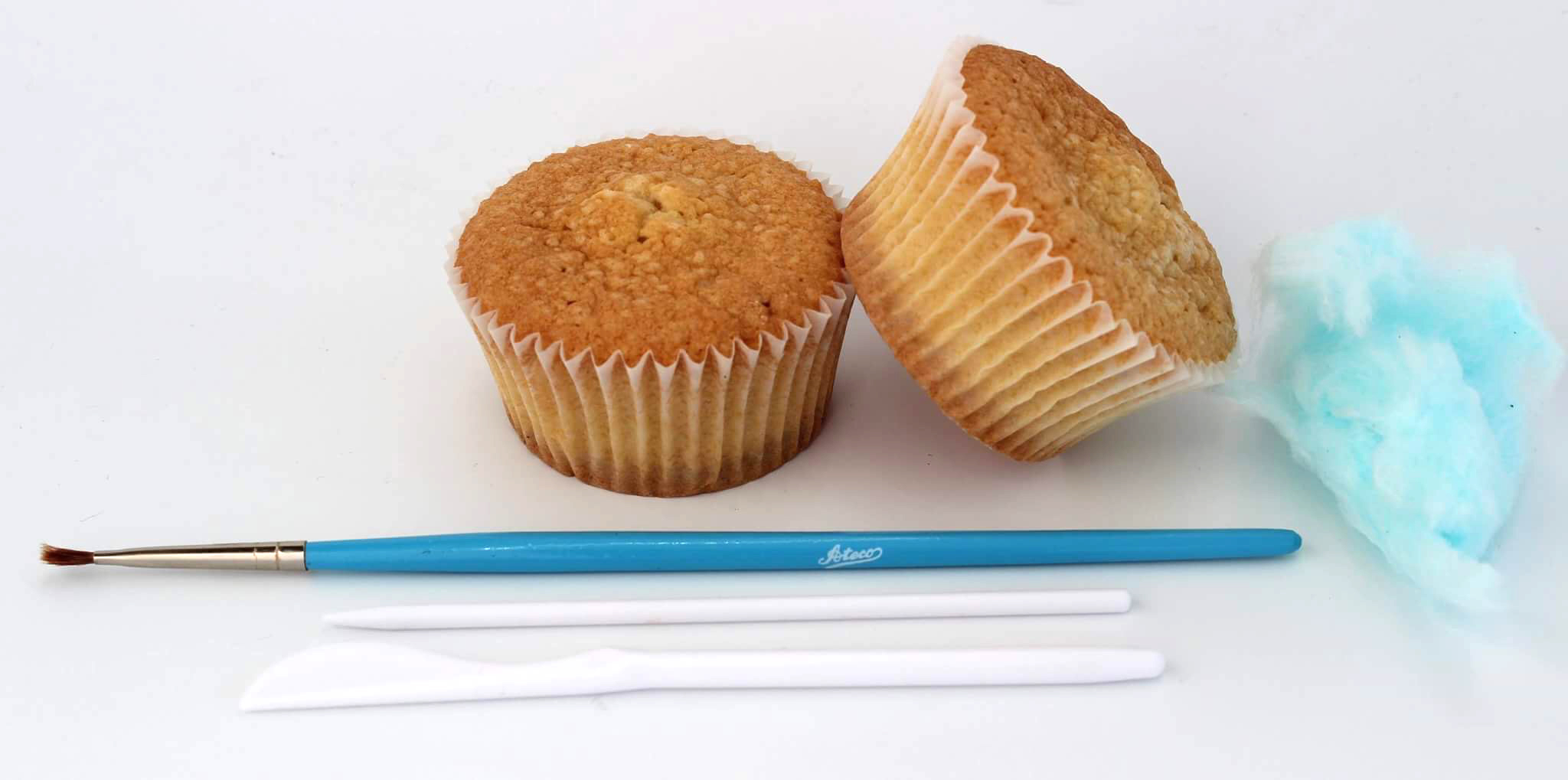 sff17_CrabTutorial-Monique-Ascanelli-The-Cake-Topper-Tools2.JPG#asset:17079