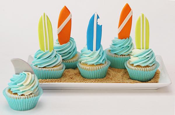 surfboard-cupcakes-beauty-4.jpg#asset:99