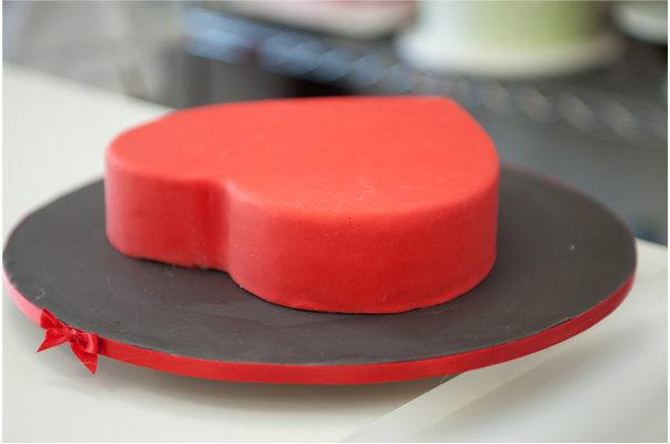 valentine-02.jpg#asset:10553