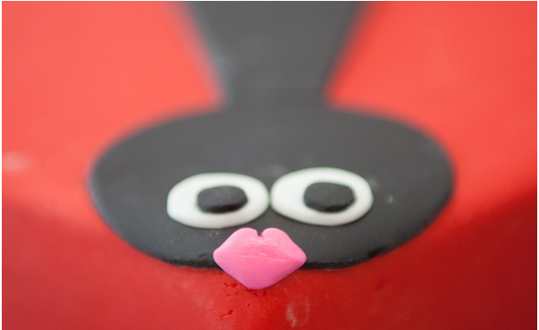 valentine-09.jpg#asset:10560