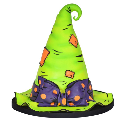 witches-hat-blank-beauty.jpg#asset:21598