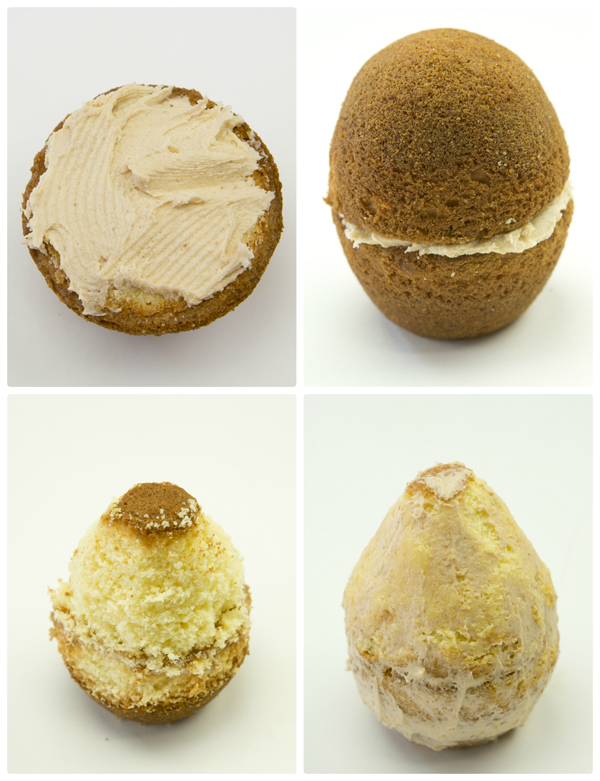 x-collage-acorn-2.jpg#asset:4628