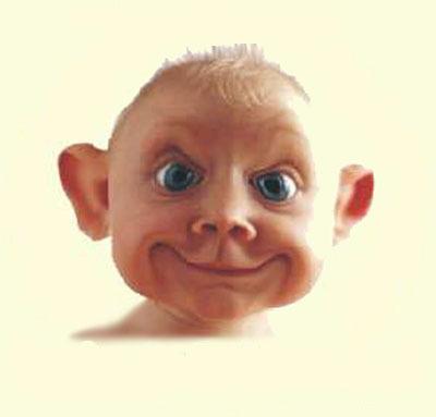 Funny_Baby_inline.jpg