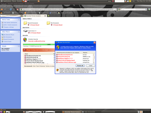 Ares 3.1.5.3033