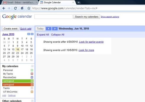 Print blank calendars in outlook - outlook - microsoft office