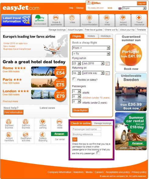 where can i publish an essay online Lulucom lets you publish and sell print-on-demand books and e-books, online music and images, custom calendars and books free self-publishing.