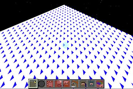 Non_random_corner_blocksjpg