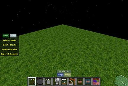 Random_grass_blocksjpg