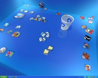 how to delete without moving to recycle bin