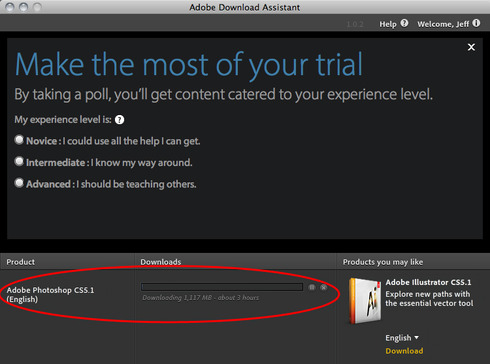 free adobe trial pdf 30 day trial