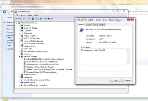 usb 2.0 драйвер для windows 7 скачать бесплатно