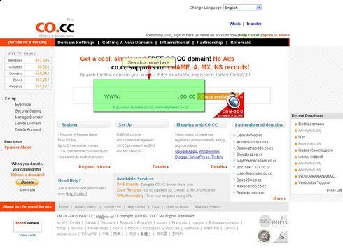 Craigslist clone nulled for Trading websites like craigslist