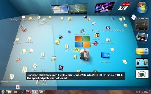 Simulation Crack download Html Photoshop 3644 Pro. build Build no free Down