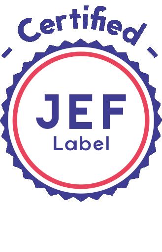 1. logo primaire