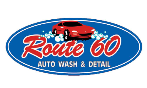 route 60 auto wash detail in mundelein il coupons to saveon auto transportation and auto. Black Bedroom Furniture Sets. Home Design Ideas