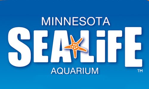 Coupons For Sea Life Minnesota Aquarium
