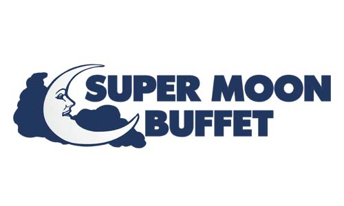 Super Moon Buffet