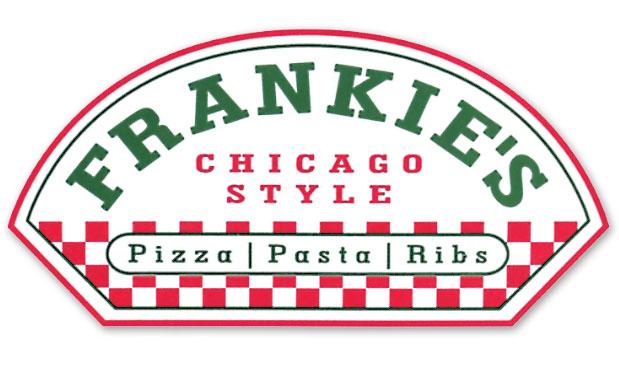 Frankie's Pizza Pasta & Ribs in Maple Grove, MN