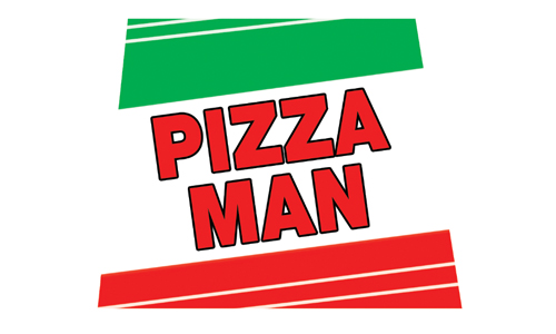 Pizza man coupons burnsville mn