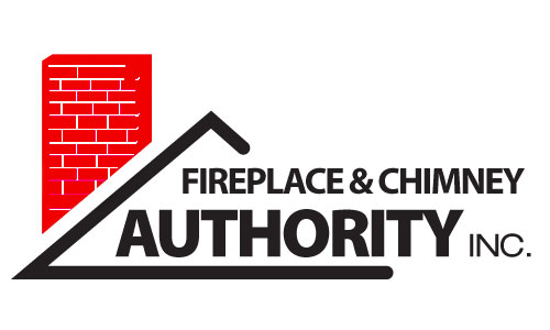 Fireplace & Chimney Authority | Coupons to SaveOn Home ...