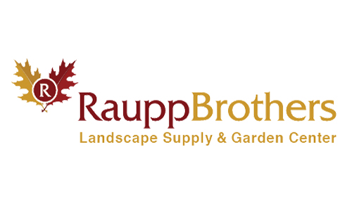 Raupp Brothers In Brownstown MI | Coupons To SaveOn Home Improvement And Lawn U0026 Landscaping