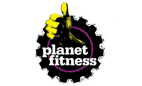 Fitness,planet fitness,24 hour fitness,anytime fitness,lifetime fitness