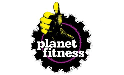 Fitness,planet fitness,24 hour fitness,anytime fitness,lifetime fitness