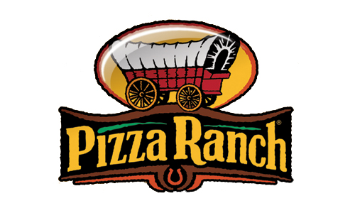 Ranch Packs Our Ranch Packs® are great options with a little something to please everyone. Order a Ranch Pack to feed your friends or family.