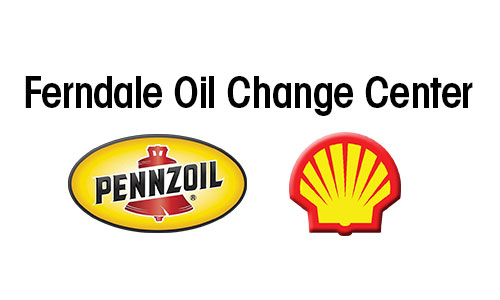 Ferndale Oil Change Center in Ferndale, MI   Coupons to SaveOn Auto ...