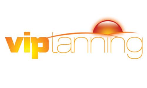 VIP Tanning East Lansing, 1215 E. Grand River Ave., East ...