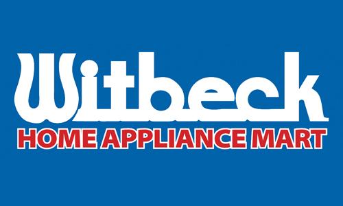 ApplianceSmart Find A Store
