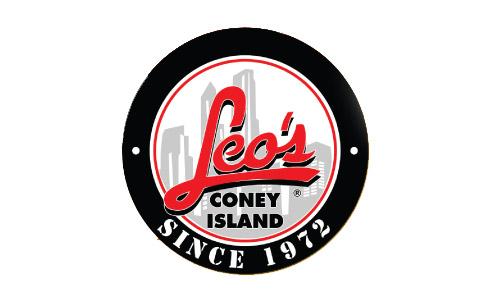 Leo S Coney Island South Lyon Mi