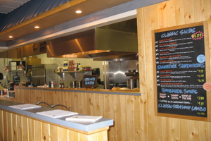 Blue ox coupons burnsville