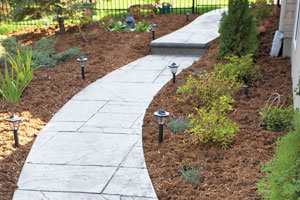 State Landscape Supply In Auburn Hills Mi Coupons To