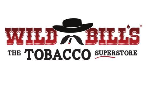 Wild Bill's The Tobacco Superstore