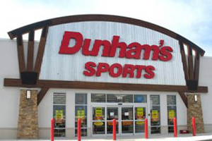 Find the Dunham's Sports Ad Sale, valid November 24 – November 29, Don't miss the Dunham's Sports Circular and sporting goods deals & promotions from this week Ad Circular. With the retailer Sportsmen's Club Discount Program, which has to include a minimum of 25 members, you and your group will get 10% OFF discount [ ].