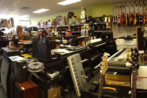 simon 39 s pawn shop in hazel park mi coupons to saveon
