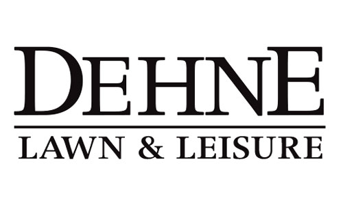 Dehne Lawn Leisure In Northbrook Il Coupons To Saveon