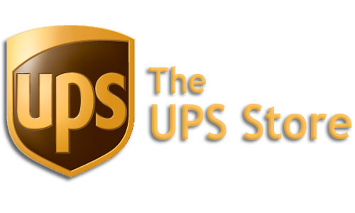 The UPS Store in Troy, MI Coupons
