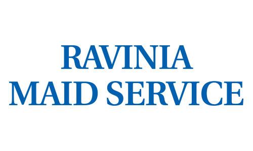 Ravinia coupon code