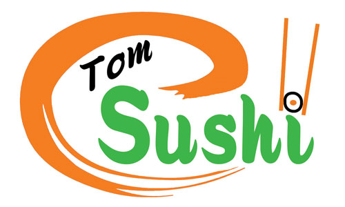 Tom Sushi in Troy, MI Coupons
