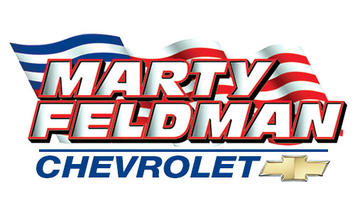 marty feldman chevrolet in novi mi coupons to saveon auto dealers. Cars Review. Best American Auto & Cars Review