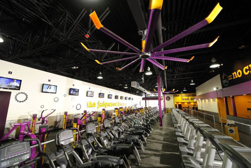 Planet fitness coupons november 2018