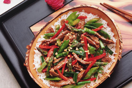 Chinese Food Delivery Crystal Lake Il