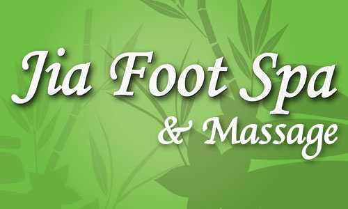 Jia Foot Spa Glenview