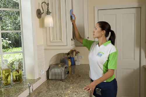 The Cleaning Authority Plainfield Il Coupons To Saveon Maid Cleaning Services