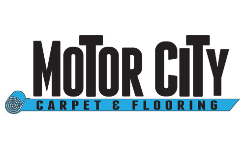 motor city carpet flooring in royal oak mi coupons to