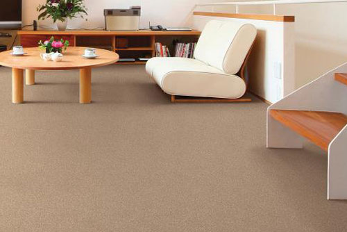City Carpet amp Flooring In Royal Oak MI Coupons To SaveOn