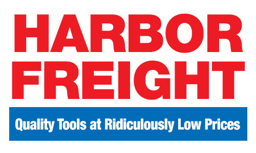 Image result for harbor freight logo